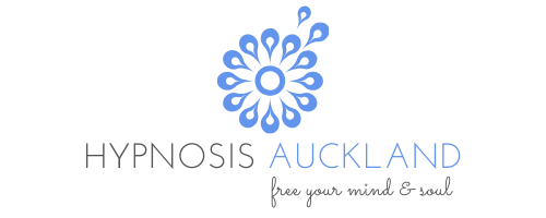 Hypnosis Auckland
